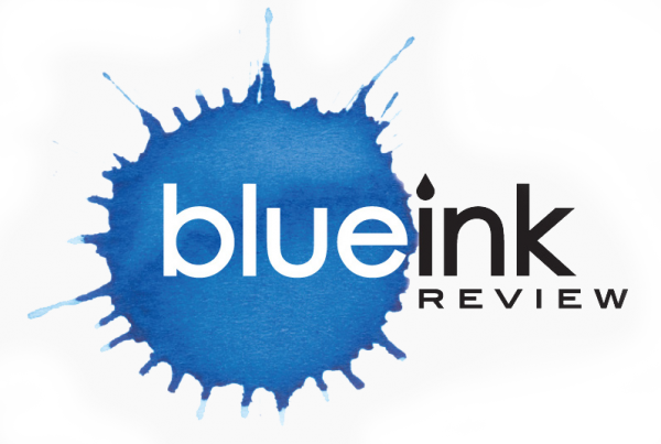 blue-ink-logo